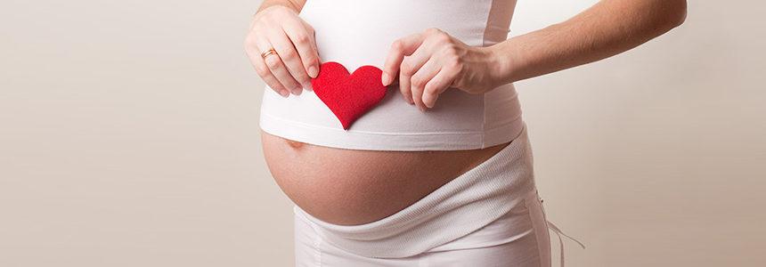 Диагностика хламидиоза при беременности