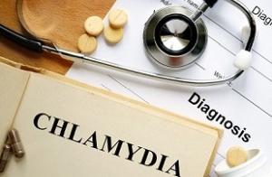 диагностика хламидиоза, симптомы