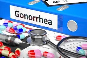 Симптомы и диагностика гонореи