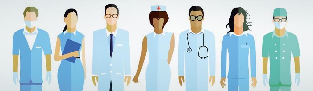 К какому врачу обращаться при подозрении на гонорею