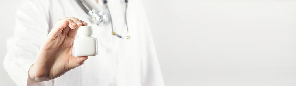 Медикаментозный аборт на ранних сроках