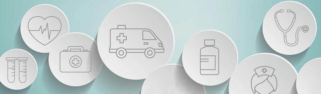 Когда лечение папилломавируса необходимо?