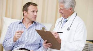Чем лечить уреаплазмос у мужчин