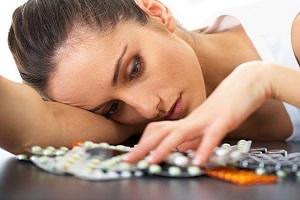 Чем лечить уреаплазмос у женщин