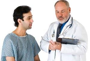 Лечение аноргазмии