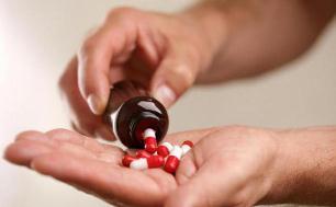 Лечение сифилиса медикаментами