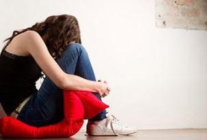 Медикаментозный аборт показания и противопоказания