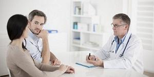 Особенности лечения трихомоноза у женщин
