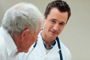 Полноценное лечение простатита