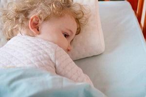 Ранний врожденный сифилис лечение