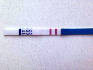 Медикаментозное прерывание беременности на 4 неделе