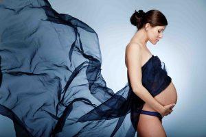Хламидия при беременности