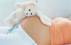 Хламидиоз при беременности