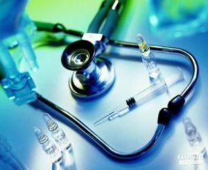 Хороший недорогой гинеколог