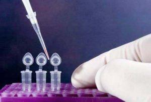 диагностика и лечение хламидиоза