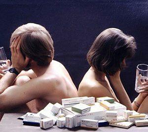 Есть ли разница в лечении уреаплазмы парвум и уреалитикум у мужчин и женщин?