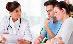 Лечение уреаплазмы у обоих партнеров